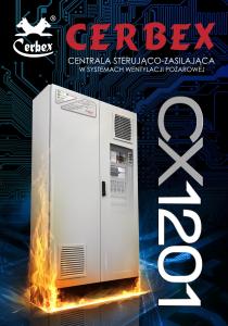 cx1201nowy