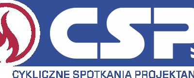 logo_csp2